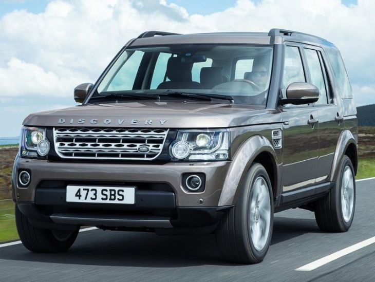land rover discovery 2016. 2015 land rover discovery custom 2016 d