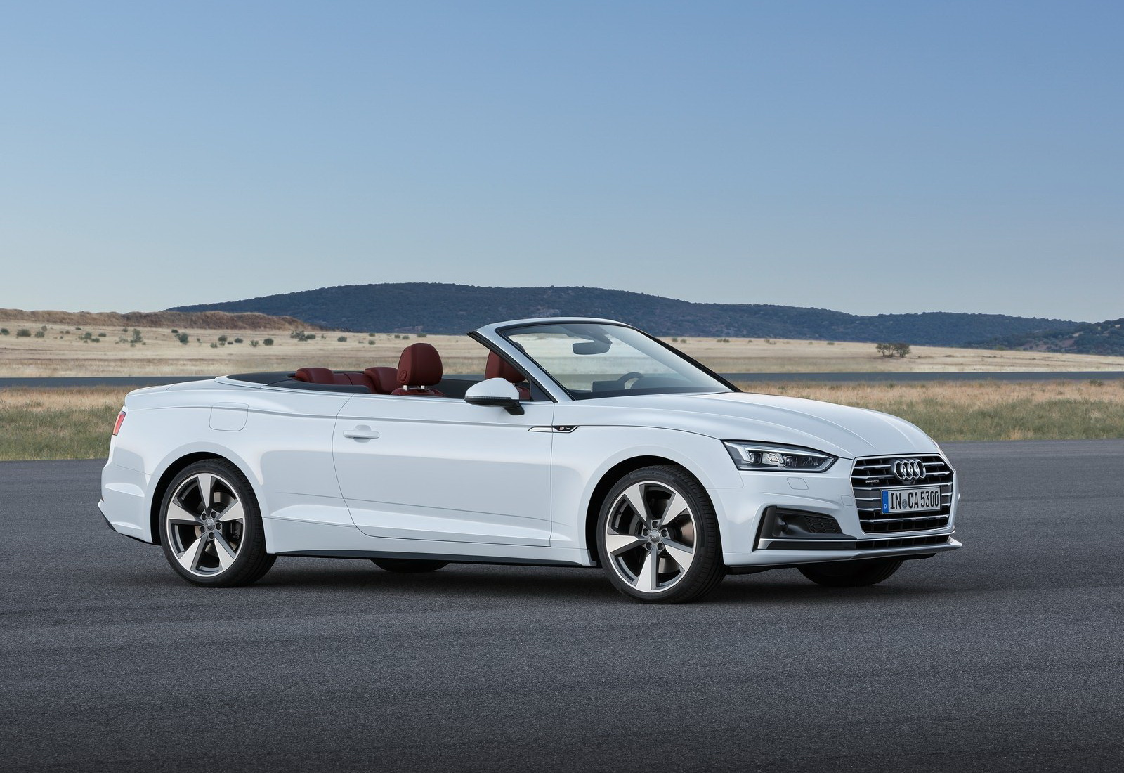 audi a5 s5 cabriolet 2017 specs price. Black Bedroom Furniture Sets. Home Design Ideas