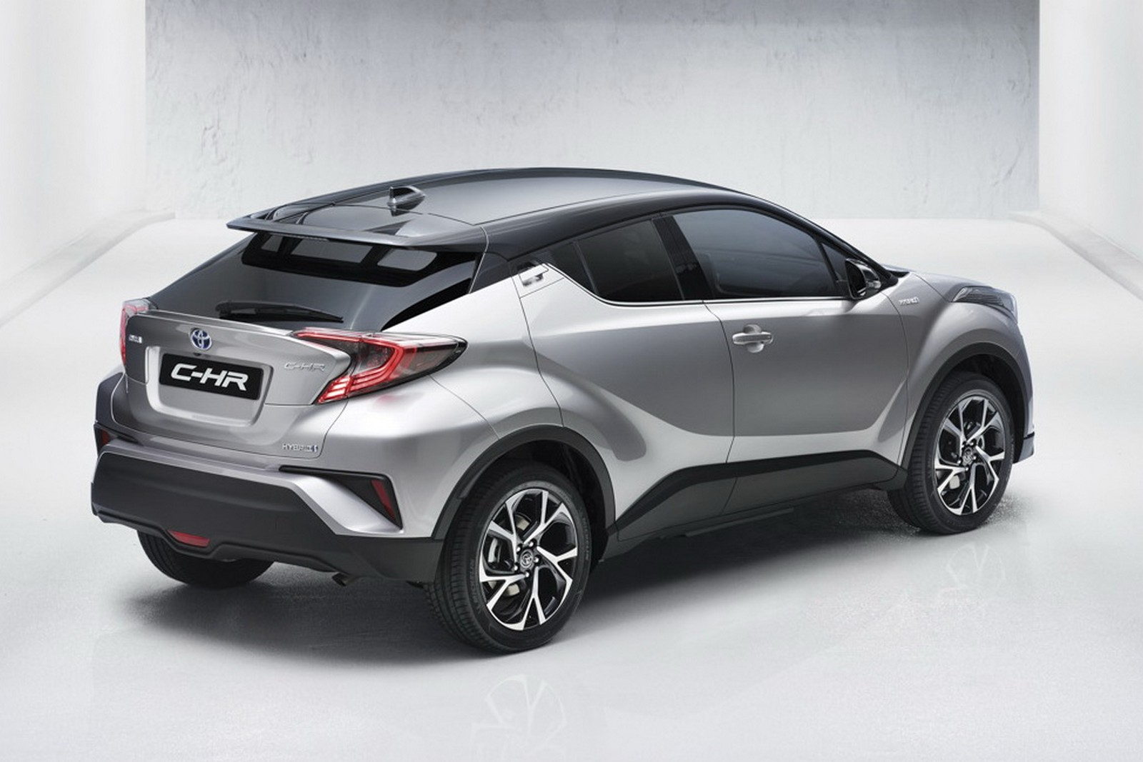 crossover c for awd no ch suv r hr toyota news tiny another subcompact h