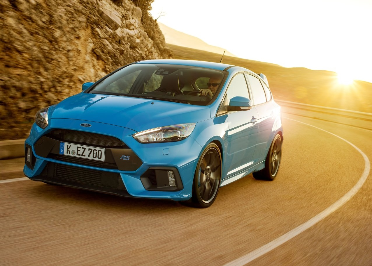 and specs ford pricing price caradvice rs specifications focus