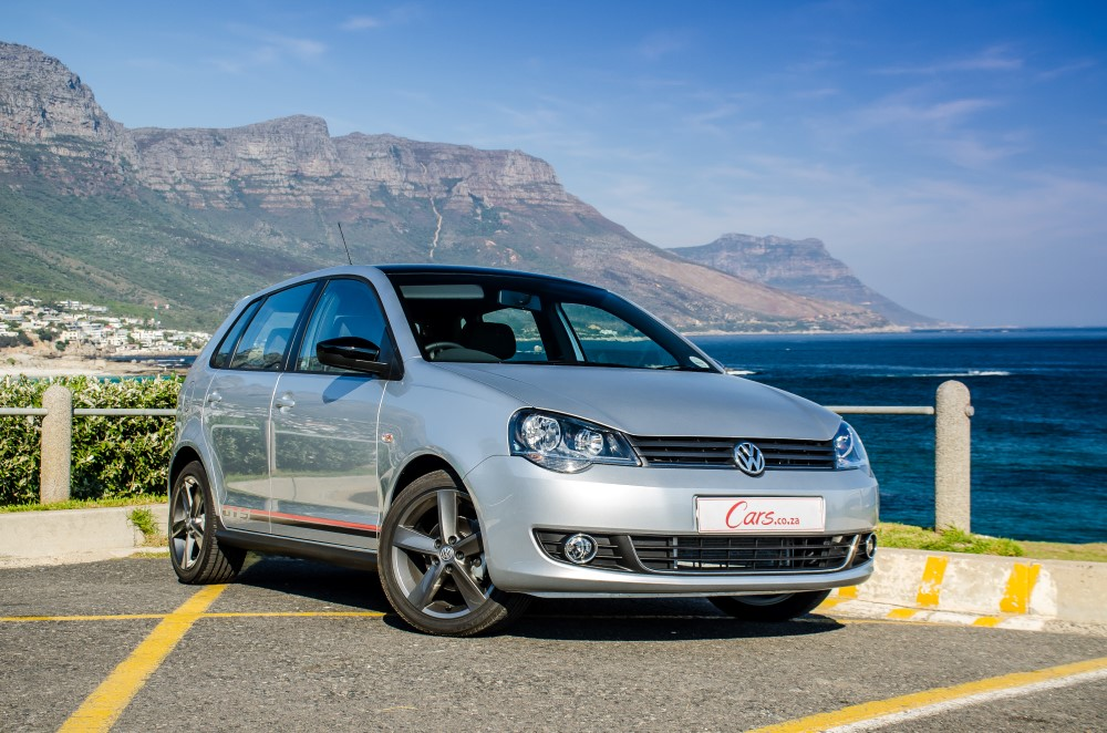 Volkswagen Polo Vivo Gts 2016 Review Cars Co Za