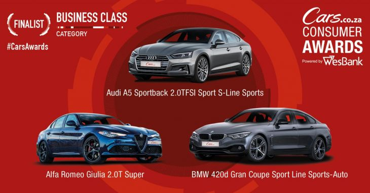 www.carsawards.co.za/#business_class
