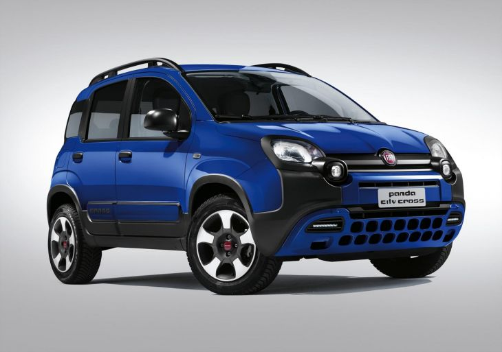 fiat panda 2017 specs price. Black Bedroom Furniture Sets. Home Design Ideas