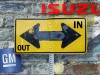 Update: General Motors exits SA – Isuzu to step in [with Video]